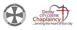 Workplace Chaplaincy in Derbyshire
